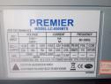 Sursa calculator pc premier 500w sata pcie molex