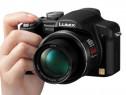 Foto Panasonic -Lumix FZ28