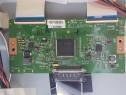 """Modul 6870C-0552A 6871L-4024B Ver0.4 pt ecran 43"""""""