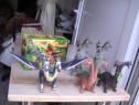 Dinozaur cu doua capete