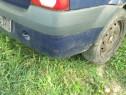 Bara Spate Dacia Logan Ph1 Albastru Metalizat OV61H