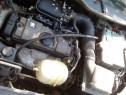 Piese motor 1,1 peugeot 206