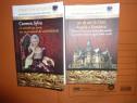 Monarhia in România - pachet 2 cărți