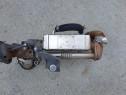 Racitor gaze Mazda 6, 2.2 d, R2AA, 2009, cod R2AA-20304