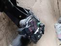 Clapeta acceleratie 50989002 Ford C-Max 1.0 Ecobust