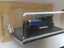 Macheta Citroen C3 Trefle 1925 - Universal Hobbies/Altaya 1/