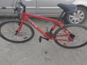 "Bicicleta tosetto pe 28"""