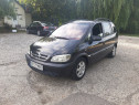 Opel zafira 7 locuri 2,0dti/2002