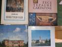 Carti monumente