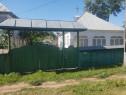 Casa si teren in Zanesti, deschidere la DN