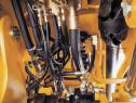 Angajare mecanic tehnician sertizare furtunuri Pitesti