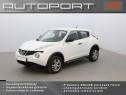 Nissan Juke 1,5 dci Acenta // Rate fara avans//
