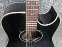 Chitara electro acustica Cort MR600E