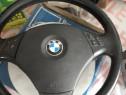 Volan cu airbag bmw serie 3 2004-2012 , x1 2008-2015