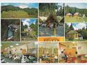 3 carti postale (CP) Romania - format mare - necirculate