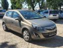 Opel Corsa,2013,1.4 Benzina,Finantare Rate