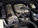 Motor bmw e36 m43 1.8i
