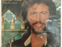 Barry Gibb (Bee Gees) vinil
