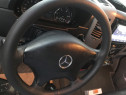 Volan airbag Sprinter W906