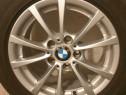 Roti vara 205/60/16 originale BMW F30/F31
