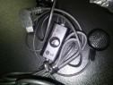 Casti cu microfon de telefoane LG cu conectare pe mufa C