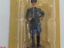 Figurina Armata Rosie - Comisar al securitatii statului