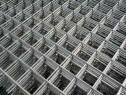 Plasa sudata pentru armaturi din beton si imprejmuiri