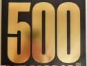 Revista Forbes - 500 miliardari, 2011