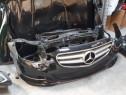 Bara fata completa Mercedes w212 facelift 2015
