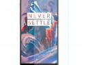 OnePlus 3T / 3 Folie sticla HAT PRINCE Full Glue U0351417