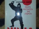 Ninja arta secreta de lupta - Stephen Hayes