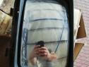 Oglinda Iveco