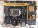 Placa de baza Asus 1150