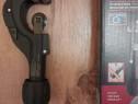Dispozitiv de taiat tevi de cupru,aluminiu,aliaj 3-35 mm,Nou