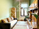 Apartament doua camere, ultracentral, Oradea