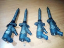 Injector Peugeot 607 / Injector Peugeot 406