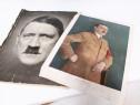 Adolf Hitler - Un om și națiunea sa.(1936).
