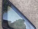 Geam fix usa dreapta auris 2007_2011