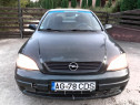 Opel Astra G 1.7CDTI 2003 Impecabil Full