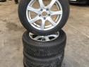 Michelin alpin 5 205/60r16 iarna BMW