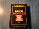 Proteze dentare volumul 2 de Ion Rindasu