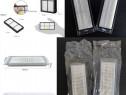 Filtre aspirator robot Xiaomi Roborock/ VIOMI, iRobot Roomba