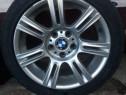 Janta+anvelopa BMW E90