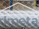 Plasa impletita gard 1,5x20 metri