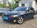 BMW 320d / 2009 / 2.0d / Rate fara avans / Garantie