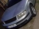 Volkswagen Passat b5 ( 3b)