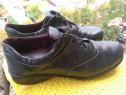 Pantofi, piele Josef Seibel, mar.43 (27.5 cm)