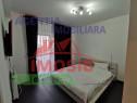 Apartament 2 camere - Kaufland