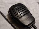 Microphone  compatibil Yaesu MH-34