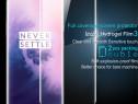 OnePlus 7T Pro 7 Pro 2/Folii Hydrogel Film 3 IMAK U03510335